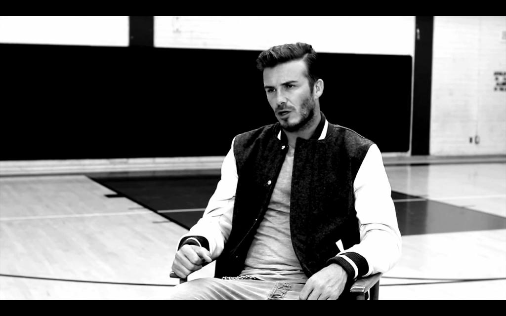 David-Beckham- Journey-to-LA-series-varsity-jacket