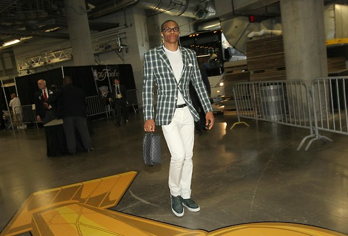 Post Game Fashion 2012 Nba Finals Game 4 Featuring Dwyane