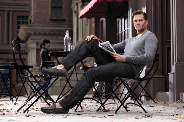 c9e8c72c36e Tom Brady Ugg Commercial Video - cheap watches mgc-gas.com