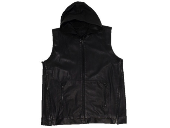 En-Noir-leather-sleeveless-hoodie-upscalehype
