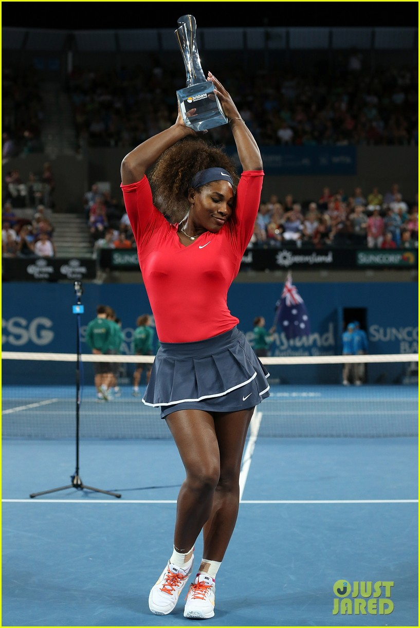 serena-williams-wins-brisbane-international-tournament-01