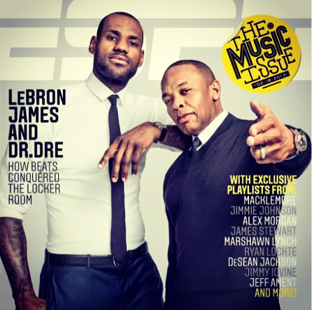 Lebron-james-for-espn-the-magazine-the-music-issue-waraire-boswell