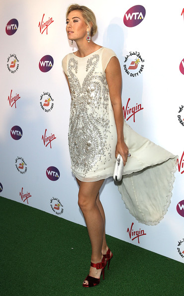 Maria+Sharapova+WTA+Tour+Pre+Wimbledon+Party+jjeKA4lJMLbl