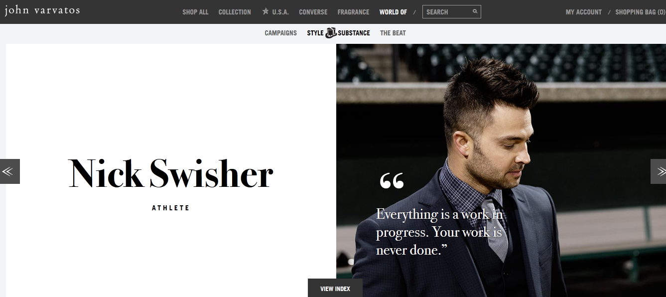 Nick-swisher-for-john-varvatos