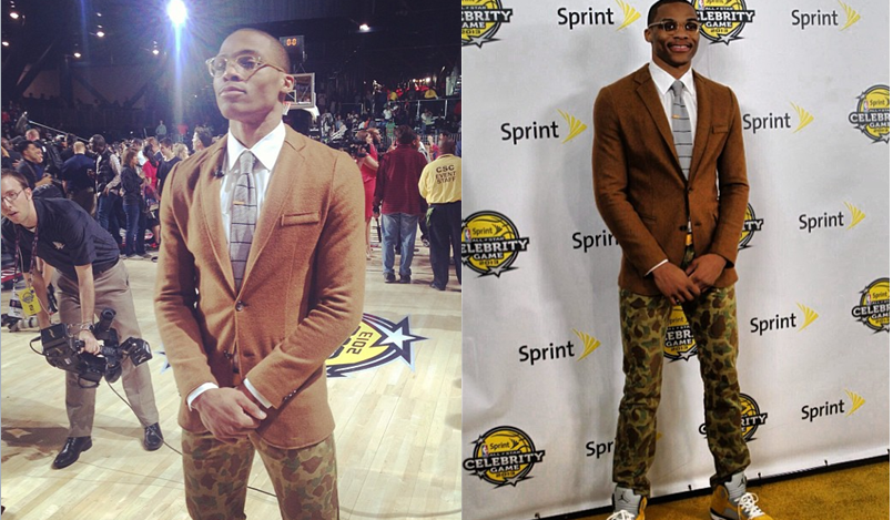 Russell-Westbrook-all-star-weekend-2013-friday-night-fashion