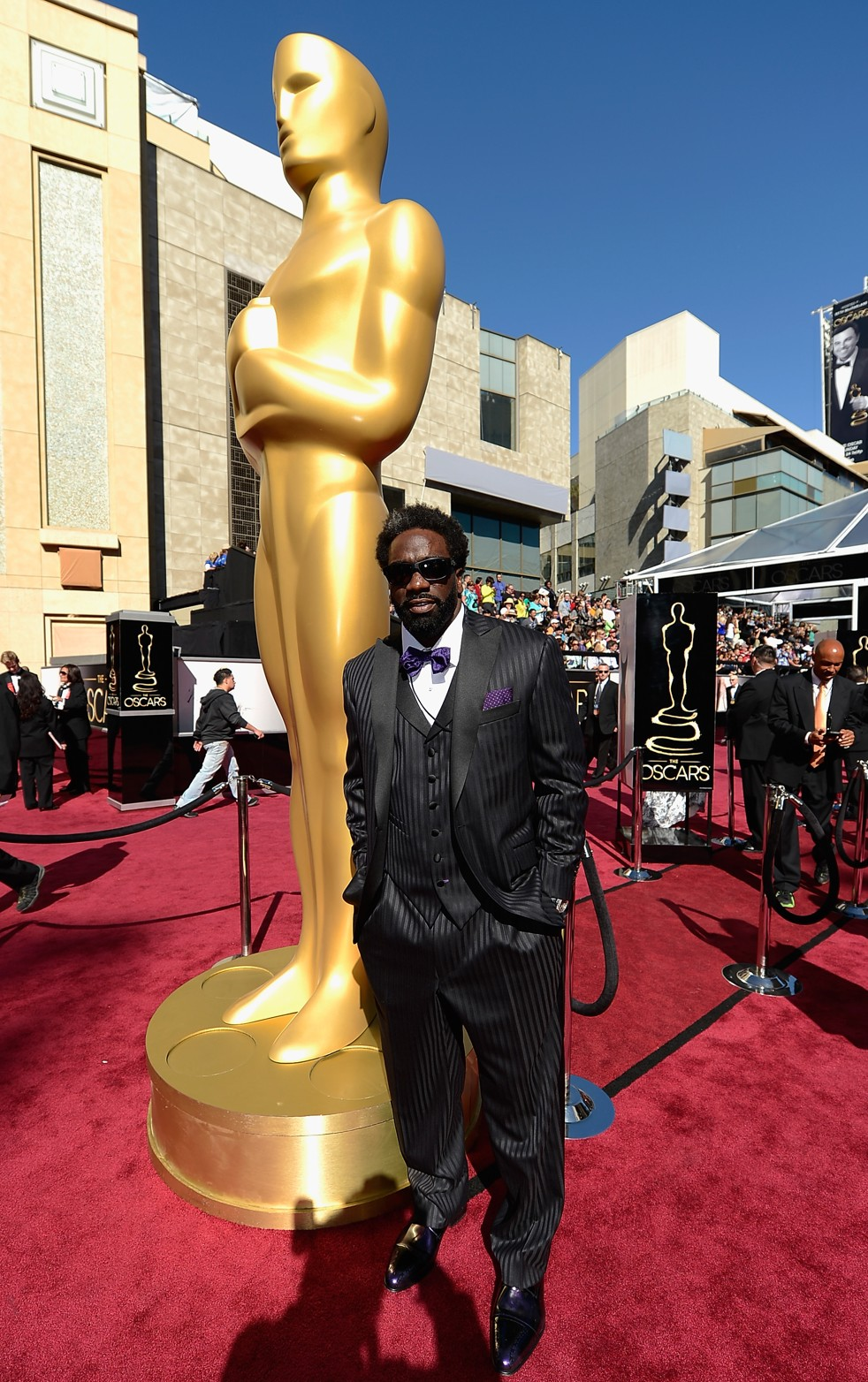 ed-reed-academy-awards-oscars-2013