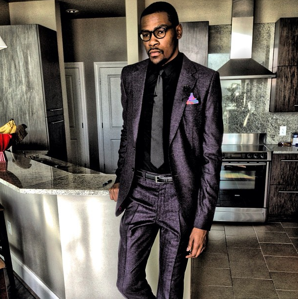 kevin-durant-all-star-weekend-2013-suit