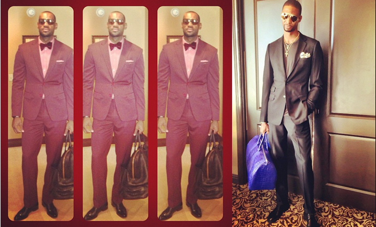 lebron-james-chris-bosh-all-star-weekend-2013-fashionable-looks