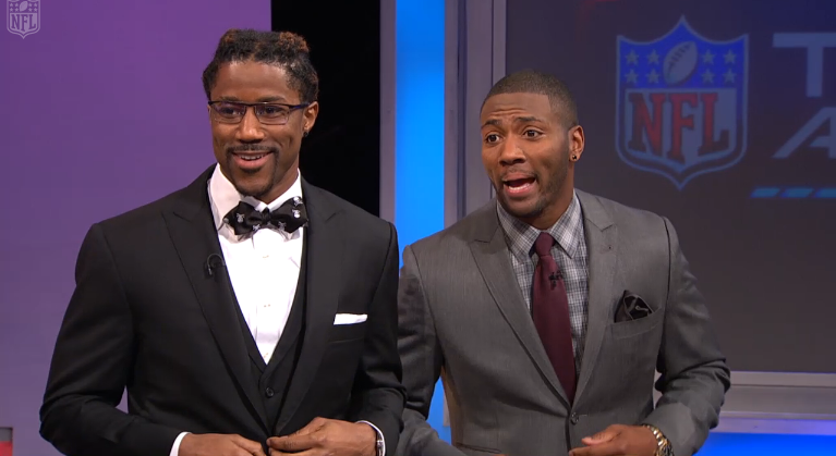 nate-burleson-nfl-network-total-access-suit