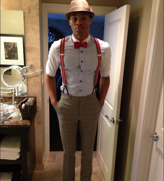 russell-westbrook-all-star-weekend-2013-fashion