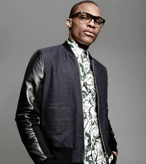 russell-westbrook-for-vman-magazine