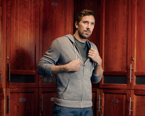 Henrik-Lundqvist-for-mens-health-magazine