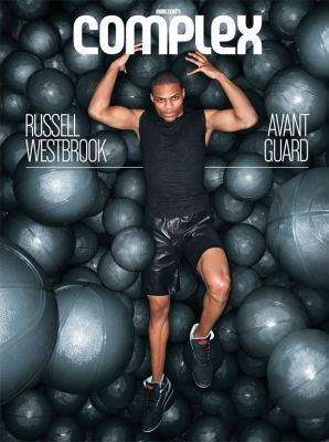 Russell-Westbrook-for-complex-magazine-cover