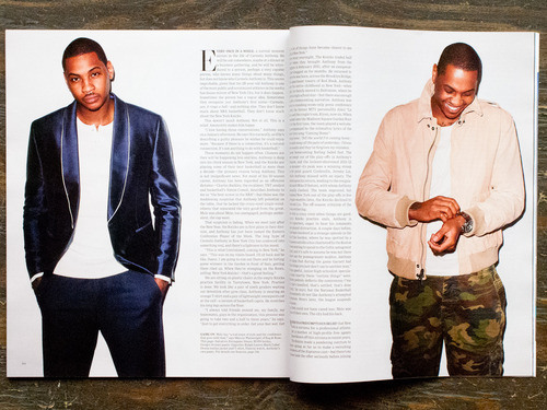 carmelo-anthony-for-wall-street-journal-5