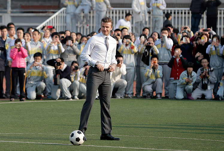 david-beckham-bejing-china
