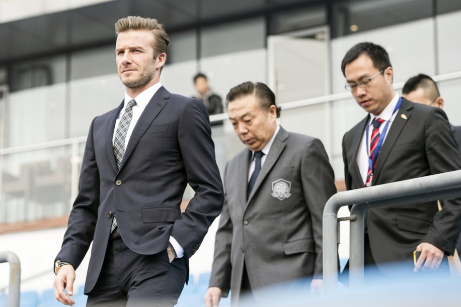 david-beckham-china-bejing-5