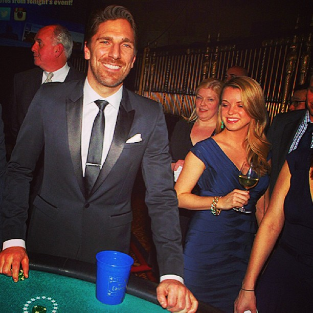 henrik-lundqvist-new-york-rangers-casino-night-2013-burberry-suit