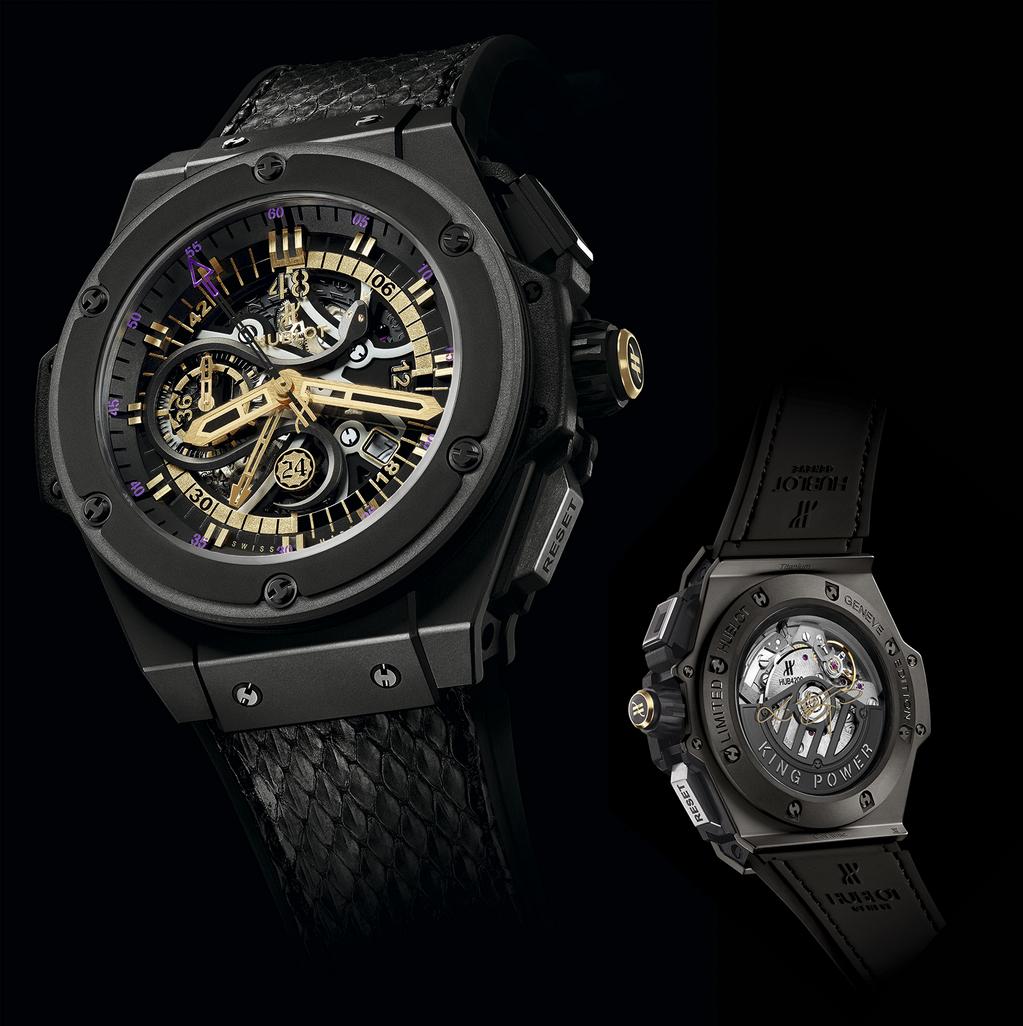 kobe-bryant-hublot-king-power-watch-black-mamba