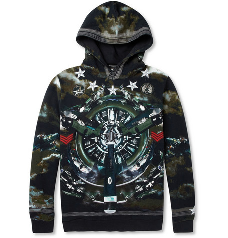 lebron-james-instagram-givenchy-airplane-hoodie
