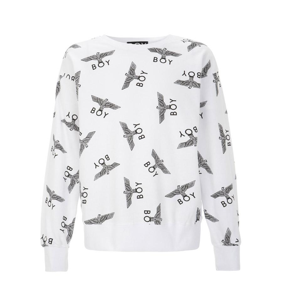 russell-westbrook-boy-london-repeat-sweat-shirt