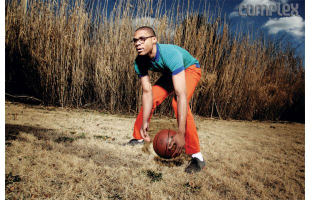 russell-westbrook-for-complex-magazine-4