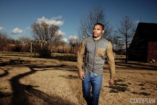 russell-westbrook-for-complex-magazine-5