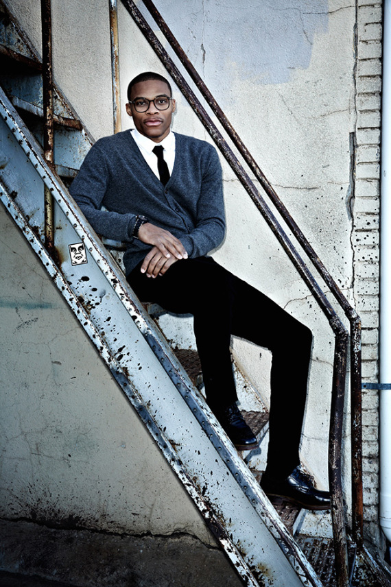 russell-westbrook-for-flaunt-magazine-2