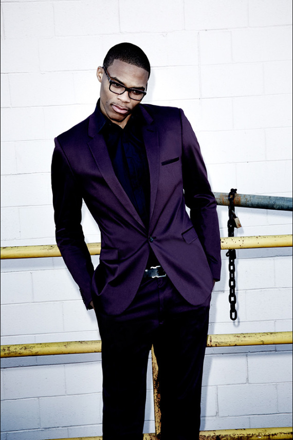 russell-westbrook-for-flaunt-magazine-3