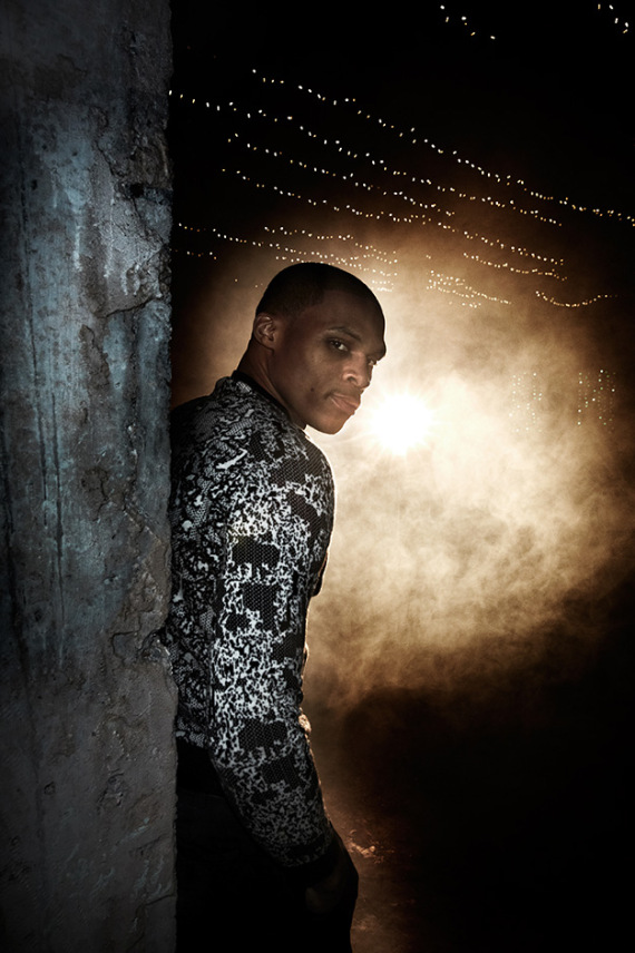 russell-westbrook-for-flaunt-magazine-4