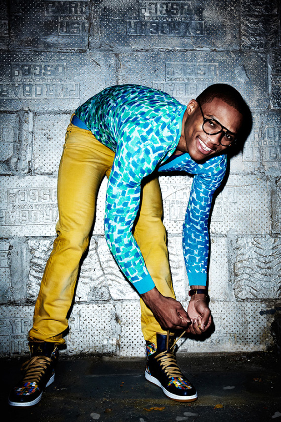 russell-westbrook-for-flaunt-magazine-5