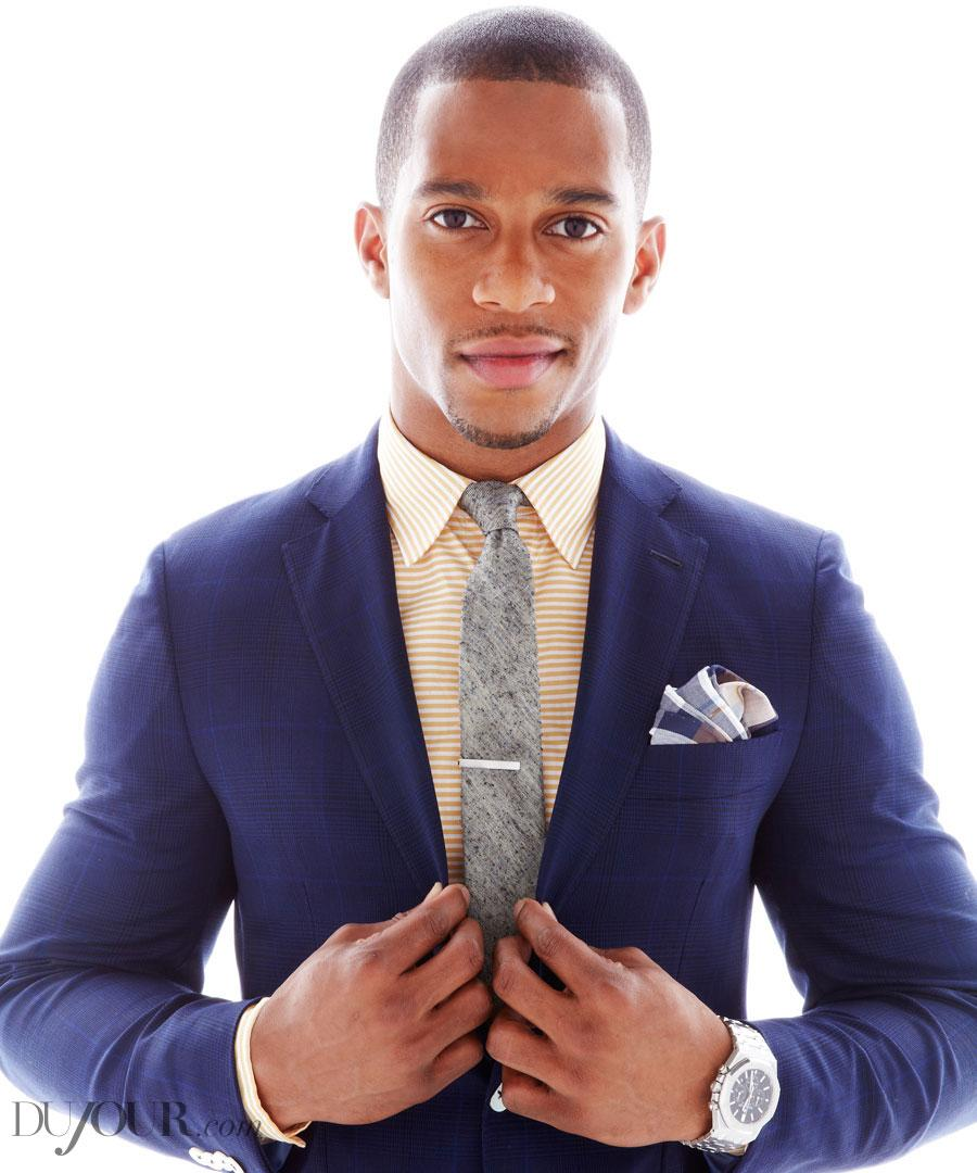 victor-cruz-for-dujour-magazine-5