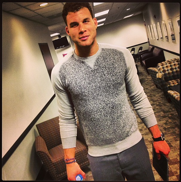 Blake-griffin-2013-nba-playoffs-shades-of-grey-sweater-game-2-round-1