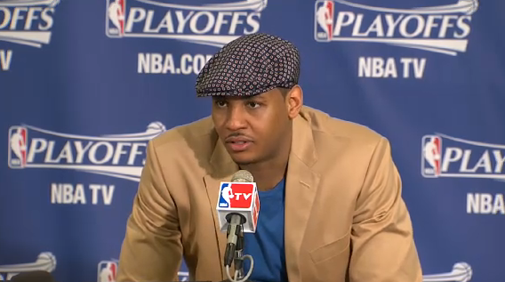 Carmelo-Anthony-2013-nba-playoffs-fashion-game-1-round-1-second-photo