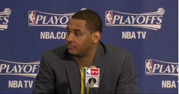 Carmelo-Anthony-2013-nba-playoffs-fashion-game-2-round-1
