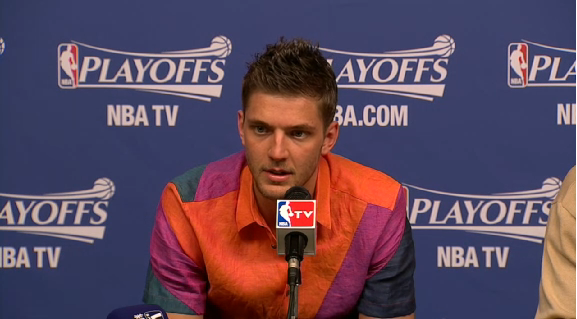 Chandler-Parsons-2013-nba-playoffs-fashion-game-3-round-1