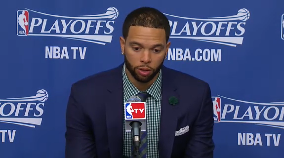 Deron-Williams-2013-nba-playoffs-fashion-game-1-round-1