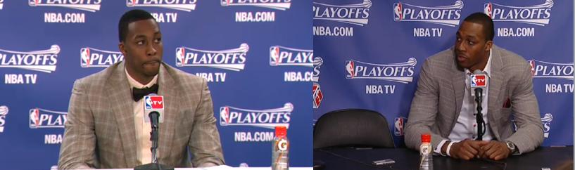 Dwight-Howard-2013-nba-playoffs-fashion-game-2-game-3-round-1