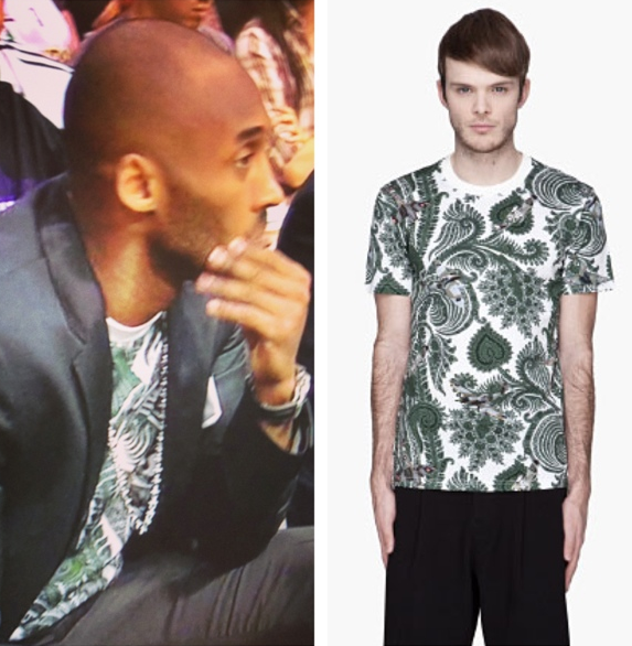 Kobe-Bryant-2013-nba-playoffs-givenchy-paisley-tee-game-4-round-1-2