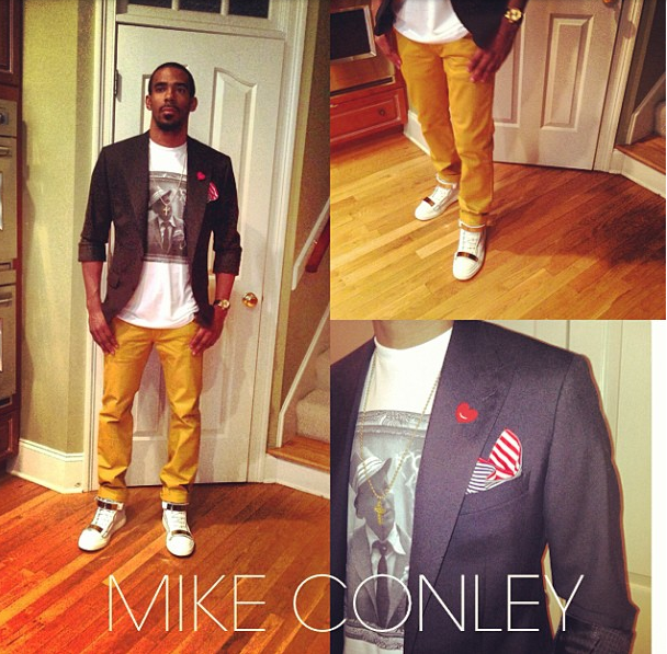 Mike-Conley-2013-nba-playoffs-fashion-game-4-round-1