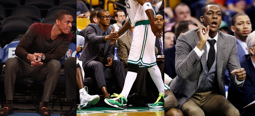 Rajon-rondo-2013-nba-playoffs-fashion-game-2-game-3-game-4-round-1