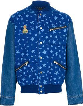 aaron-ross-Vivienne-Westwood- star-varsity-jacket-2