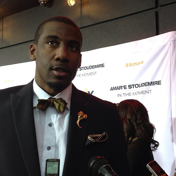 amare-stoudemire-in-the-monument-documentary-suit