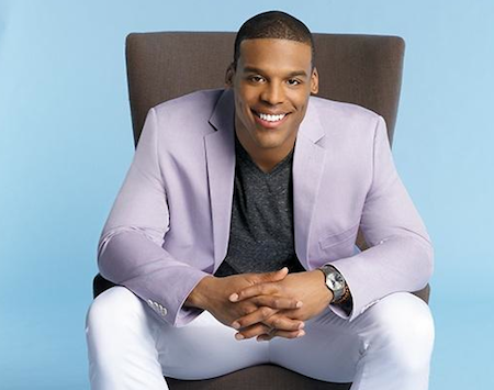cam-newton-belk-made-cam-newton-collecti