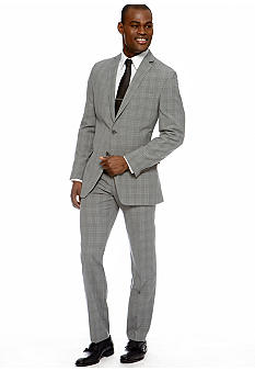 cam-newton-belk-made-cam-newton-plaid-suit-collection.