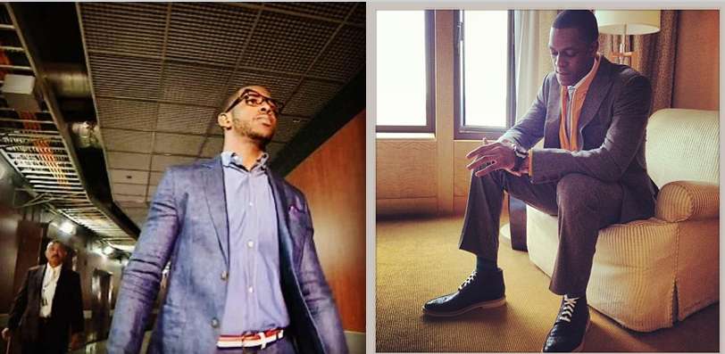 chris-paul-church's-shoes-ami-paris-suit-Rajon-Rondo-Waraire-boswell-suit-Barney's-coop-wintip-boots