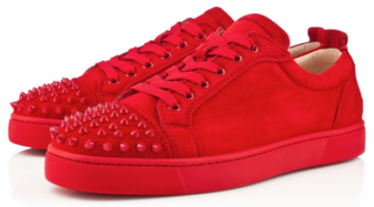 christian-louboutin-louis-junior-spike-sneakers