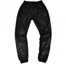 ennoir-wax-cotton-sweatpants