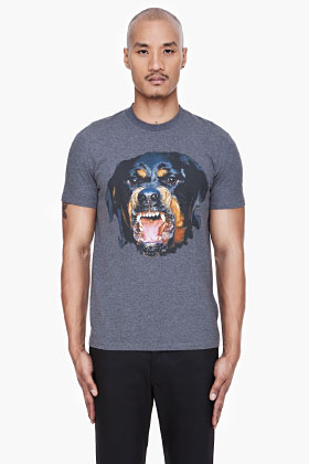 givenchy-rottweiler-t-shirt