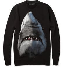 givenchy-shark-sweater