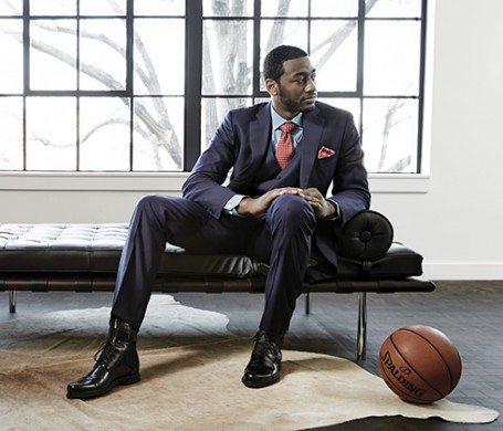 john-wall-dc-men-of-style